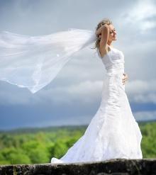 Aciuuz kantrybe renkantis suknele.Sekmes darbe ir linkime geru  ne piktu nuotaku