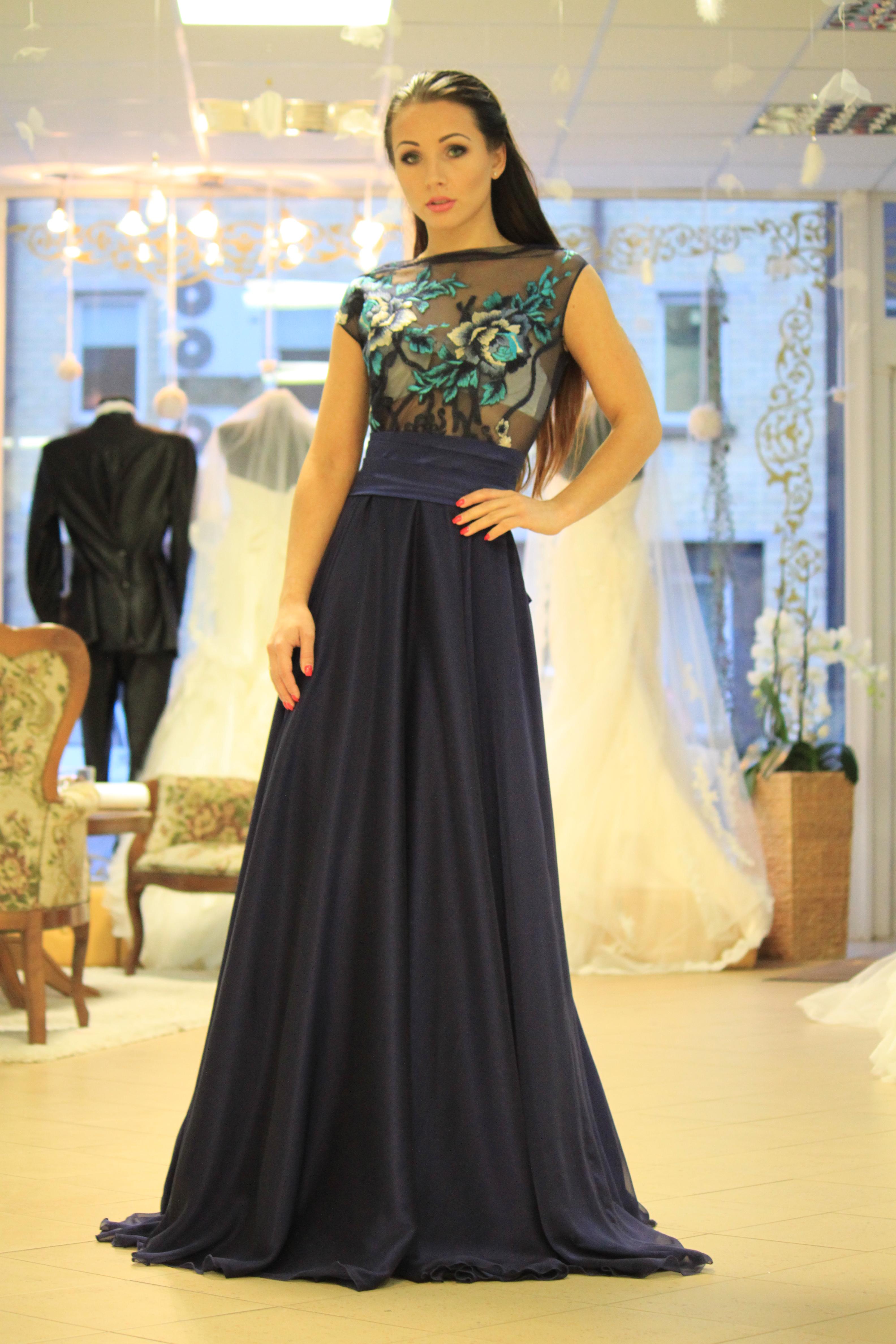 Sukneliu siuvimas kaune