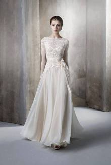 Vestuviniu sukneliu nuoma kaune